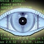 Aktif Bilgi Toplama:Nmap Kullanımı
