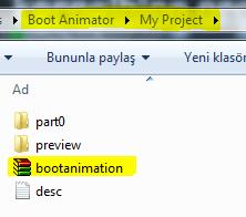 BootAnimation
