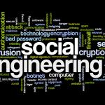 Nedir Bu Sosyal Mühendislik ?