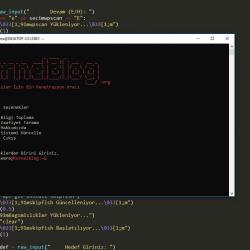 hacking_kb tool | KernelBlog