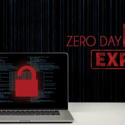 Zeroday exploits