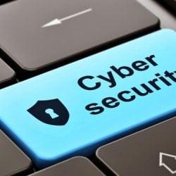 Siber Güvenlik | KernelBlog