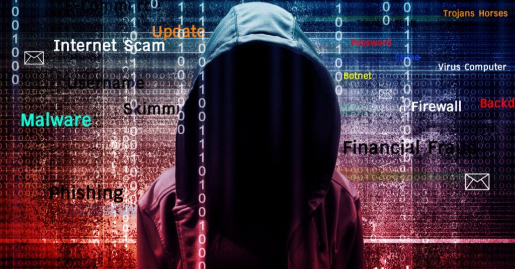 Siber Güvenlik Hakkında Bilmemiz Gerekenler 1
