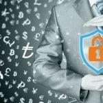 Siber Güvenlik Hakkında Bilmemiz Gerekenler