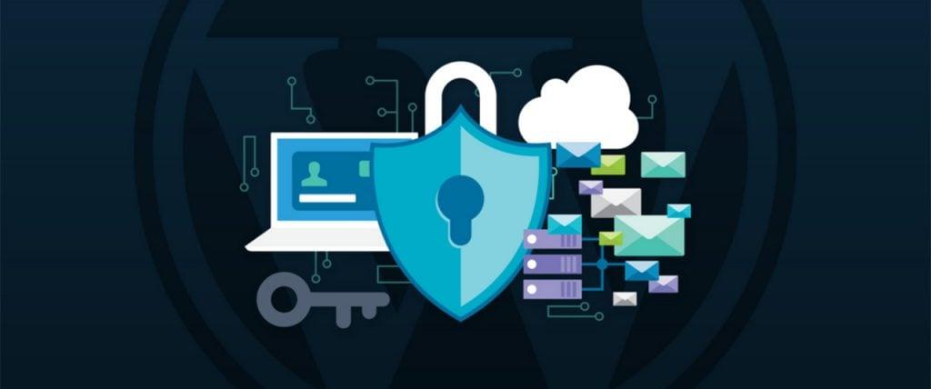 wordpress-güvenlik-kernelblog
