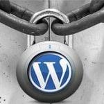 Wordpress Sitemizi Nasıl Koruyabiliriz