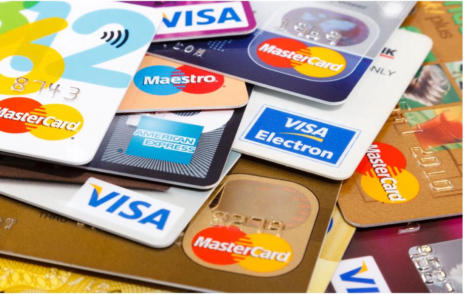 CreditCard Hacking