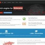 Pasif Bilgi Toplama: Shodan Kullanımı