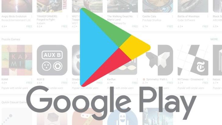 Google play store'ye nasıl dosya atılır - kernelblog