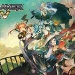 RPG Maker Nedir?