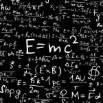 Kuantum fiziği -1