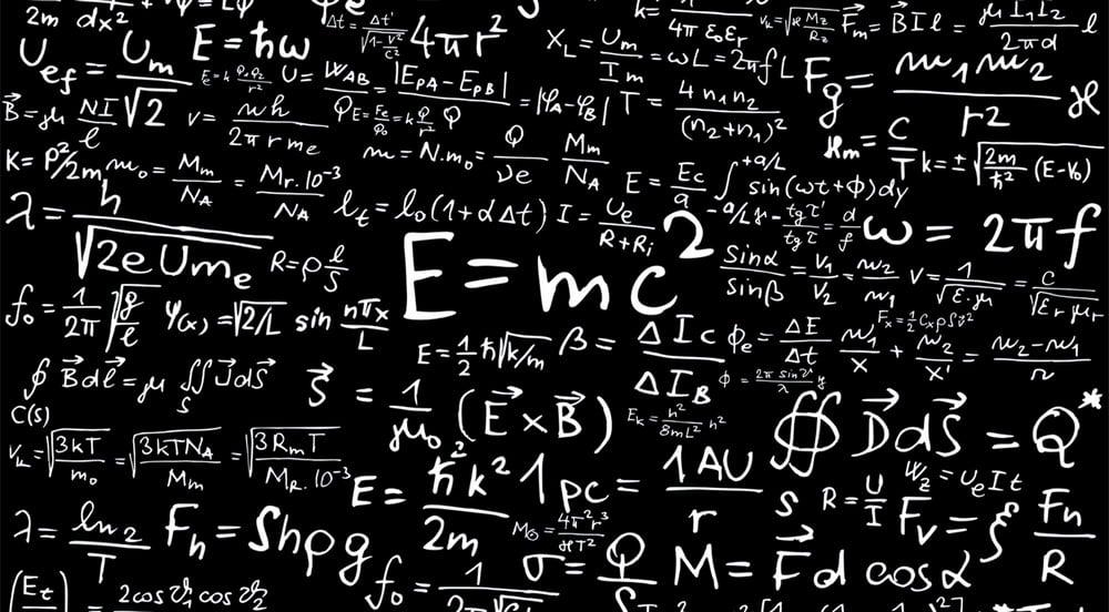 kuantum-fizigi - kernelblog
