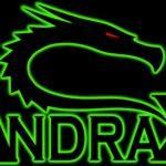 Andrax - Android'de Sızma Testi