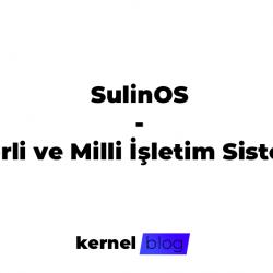 sulinos