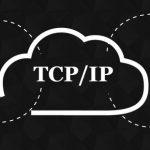 TCP/IP Protokolü Nedir?
