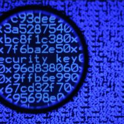Hashing vs Encryption vs Encoding vs Obfuscation